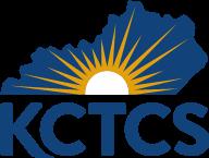 KCTCS_Logo.png