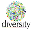 Diversity_Logo.png